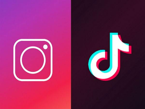 TikTok, Youtube और Instagram : ये है कमाई का फंडा, समझिए पूरी बात