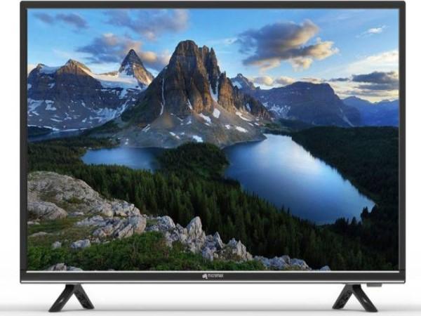Nokia ला रहा दो सस्ती Smart HD TV, जानिए कीमत और फीचर्स
