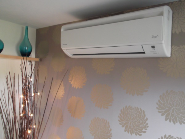 बड़ी खबर : पुराना AC देकर लें नया, मिलेगी 64 फीसदी की छूट