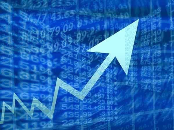 शेयर बाजार में तेजी, सेंसेक्स 109 अंक तेज खुला