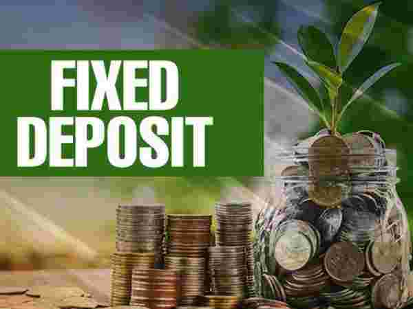 खुशखबरी : यह 5 बैंक दे रहे बचत खाते पर FD से ज्यादा ब्याज, तुरंत उठाएं फायदा
