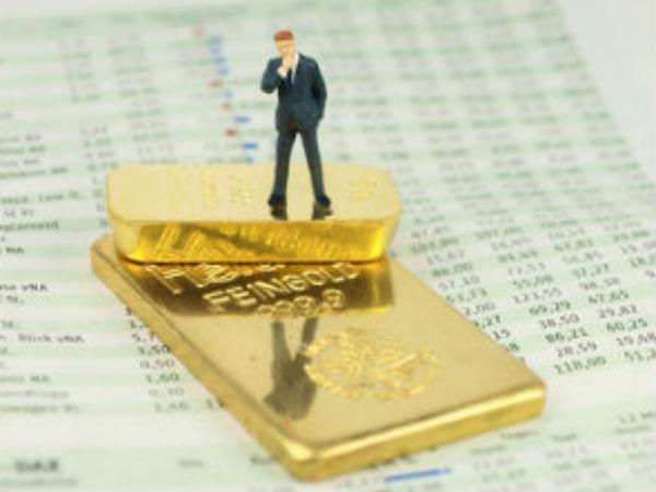 Sovereign Gold Bond : आज से खरीदें सस्ता सोना, जानें सरकारी स्कीम