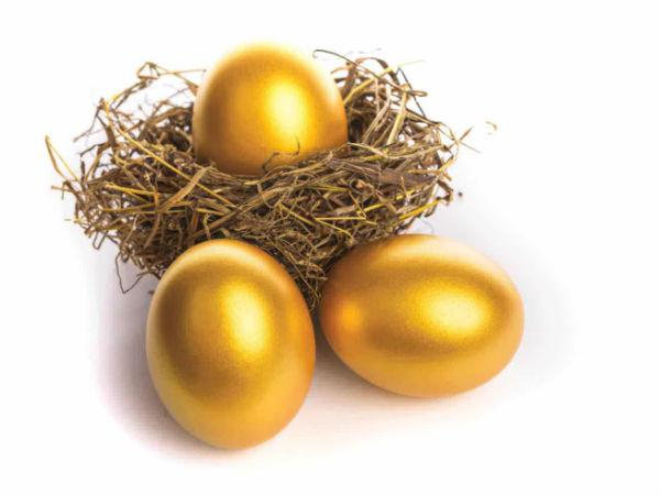 Gold Loan : जानिए सबसे सस्ता कहां मिल रहा, लुटने से बच जाएंगे