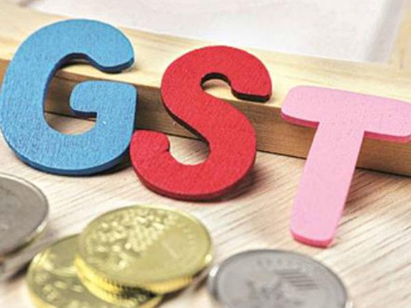 GST कलेक्शन जुलाई में घटकर 87,422 करोड़ रुपये रहा