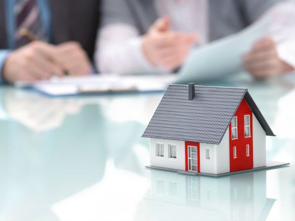 Home Loan : LIC HFL का बंपर ऑफर, 6 महीने नहीं देनी होगी EMI