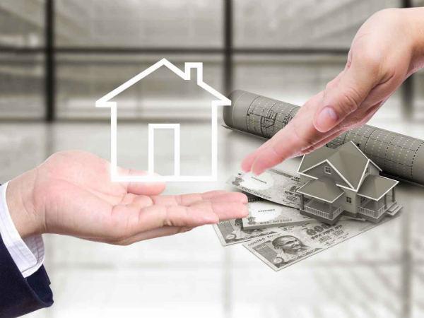 SBI से भी कम दर पर इस बैंक में मिल रहा Home Loan