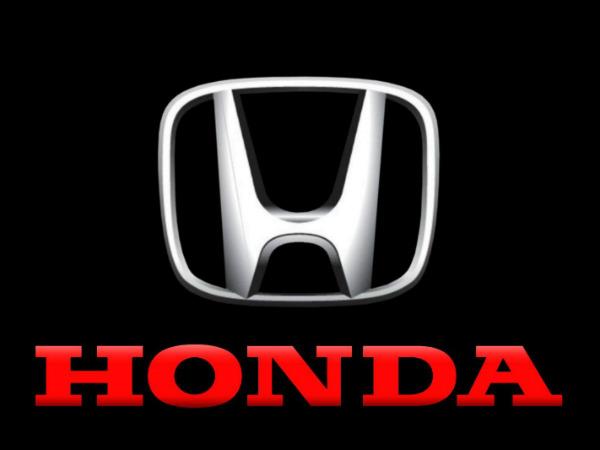 घर बैठे 5000 रु में करें Honda की इस शानदार CAR की बुकिंग