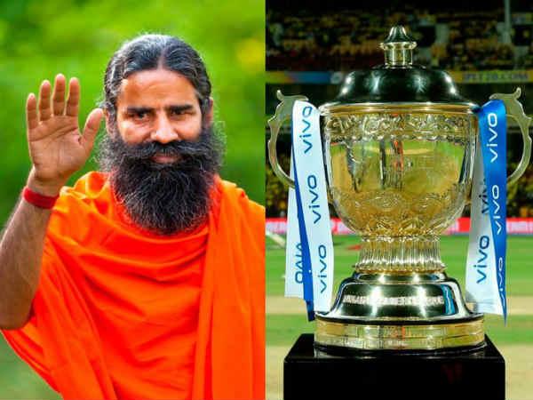 अब क्रिकेट में हाथ आजमाएंगे Baba रामदेव, लगाने जा रहे सैकड़ों करोड़ रु की बोली