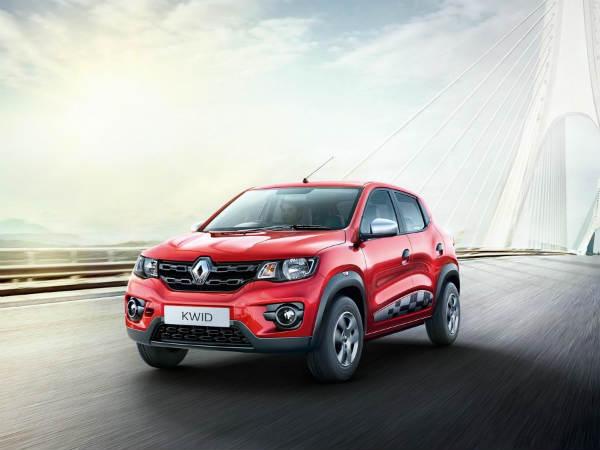 Renault और Tata Motors : दे रहे Car पर 1 लाख रु तक छूट