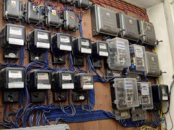 खुशखबरी : बिजली कटने पर मिलेगा हर्जाना, ये है सरकार का नया प्लान