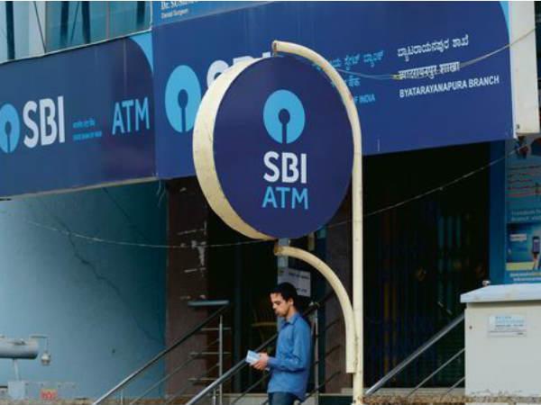 SBI ग्राहक अलर्ट : ATM से पैसे निकालने का बदला नियम
