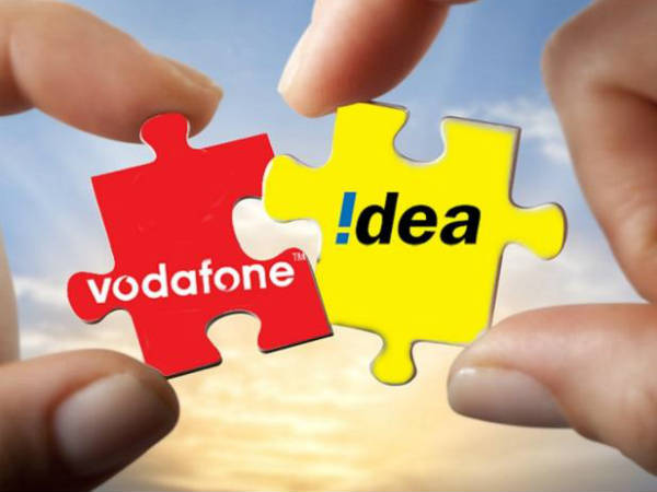 Vodafone Idea की हालत खराब, हुआ 25460 करोड़ रु का घाटा