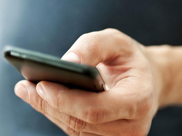 Vodafone ने लॉन्च किए नए प्रीपेड प्लान, मोबाइल डेटा के साथ मिलेगा  Zomato कूपन भी