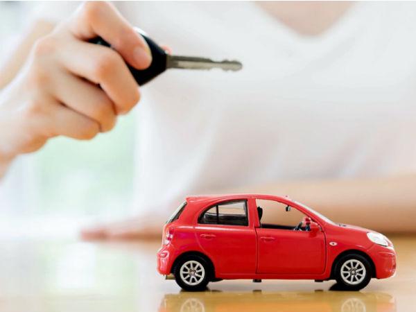Car : ये हैं 3 सबसे सस्ते ऑप्शन, कीमत 3 लाख रु से भी कम