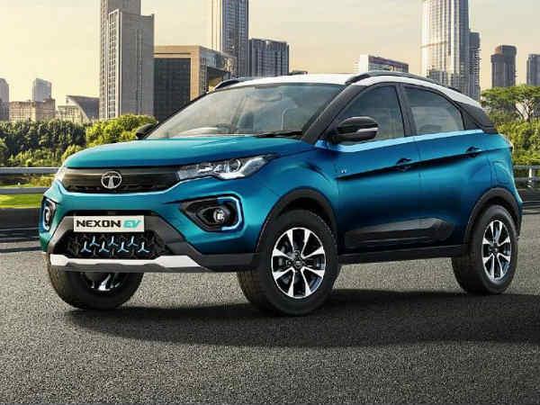 मात्र 34,900 रुपये में Tata Nexon EV होगी आपकी, मिल रहा स्पेशल सब्सक्रिप्शन ऑफर