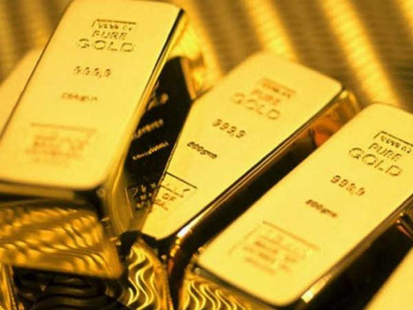 Gold आया 50 हजार रु के नीचे, मगर छू सकता है 68 हजार रु का आंकड़ा