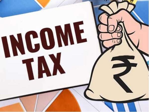 Income Tax : Faceless सिस्टम शुरू, घर बैठे मिलेंगी कई सुविधाएं