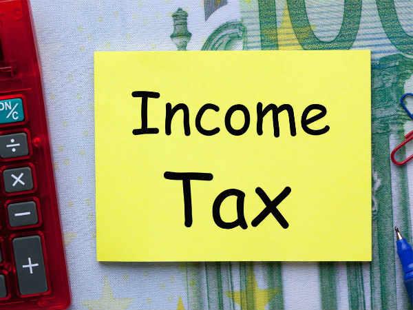 सिर्फ 1 फीसदी भारतीय देते हैं Income Tax, जानिए बाकी का हाल