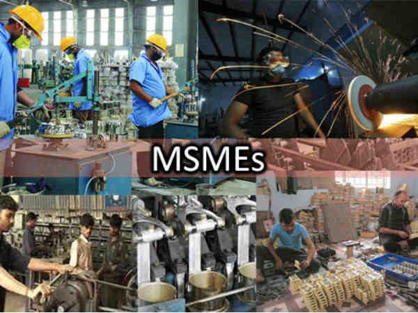 MSME : E-Commerce प्लेटफॉर्म से लेन-देन करने पर मिल सकता है बड़ा फायदा