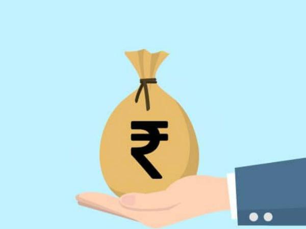 महंगा पड़ेगा बैंक से Loan पर मोहलत लेना, देनी पड़ सकती है 10000 रु तक की फीस