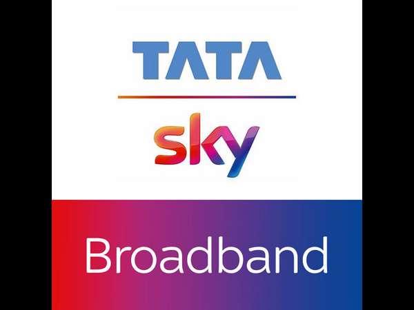 Tata Sky लॉन्ग टर्म प्लान के साथ दे रहा लैंडलाइन सर्विस फ्री