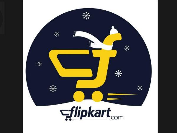 Flipkart 1500 करोड़ रुपये में आदित्य बिड़ला फैशन की 8% खरीदेगी हिस्सेदारी