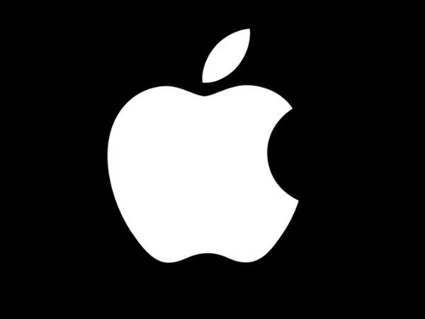 बड़ा ऑफर : जीरो कॉस्ट EMI पर खरीदें iPhone, 30,000 रु का कैशबैक भी