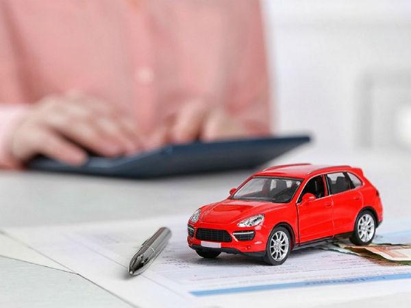Car Loan : जानिए 5 लाख रु के लोन की कितनी आएगी किस्त