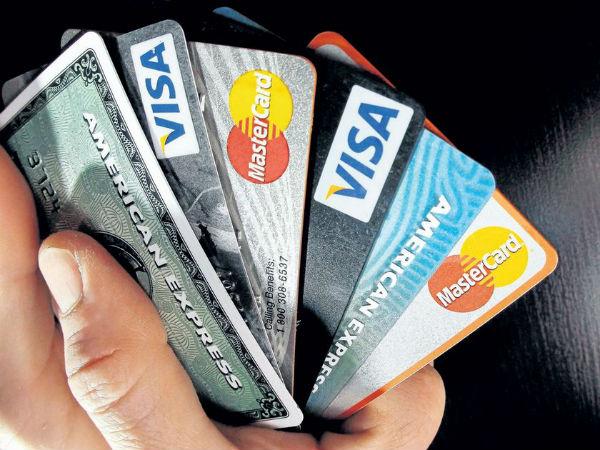 Credit Card : खोने या चोरी होने पर तुरत अपनाएं ये तरीका, बच जाएगा नुकसान