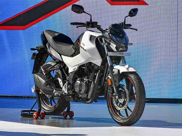 Hero और Suzuki : मोटरसाइकिलों पर मिल रहा कैशबैक, डिस्काउंट और फ्री एसेसरीज