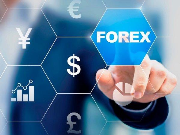 एक और अच्छी खबर : विदेशी मुद्रा भंडार रिकॉर्ड स्तर पर