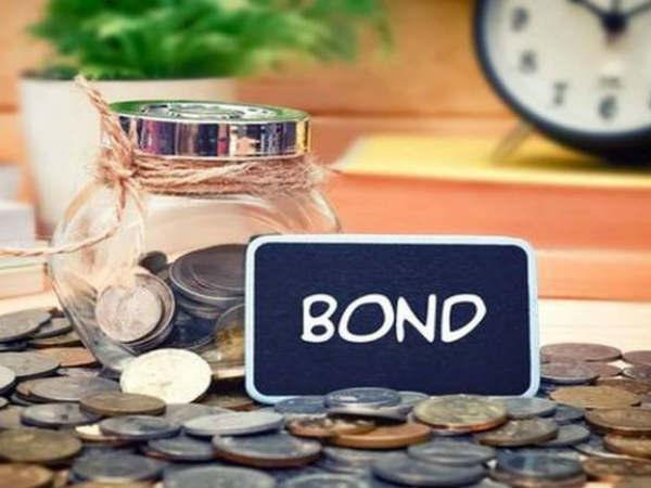 Bond दिलाते हैं अच्छा रिटर्न, लीजिए निवेश से पहले पूरी जानकारी