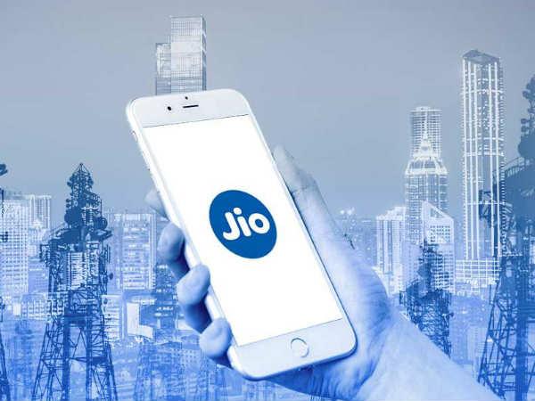 Reliance Jio : 2500 रु में 5G हेंडसेट देने की तैयारी