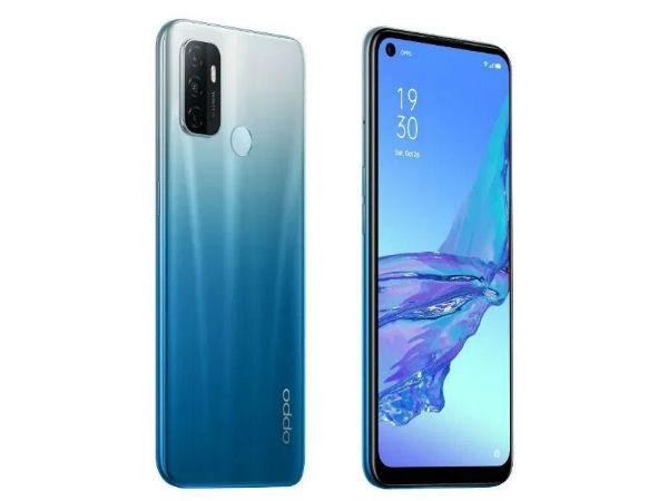 Oppo A33 : 12990 रु वाला स्मार्टफोन मिल सकता है 3597 रु में, ये है पूरा ऑफर