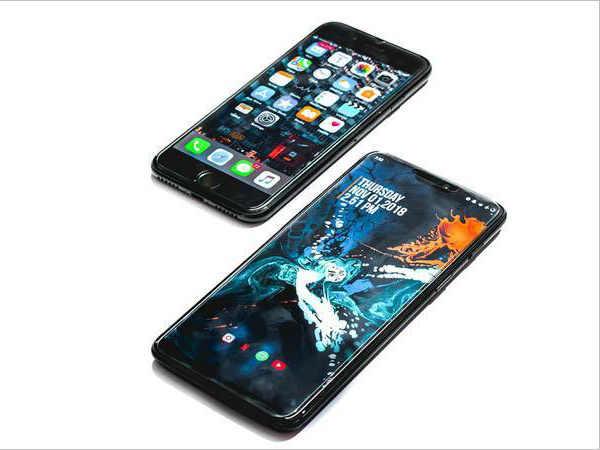 इससे तगड़ा डिस्काउंट कहीं और नहीं, Smartphone पर 40 हजार रु तक बचाने का मौका