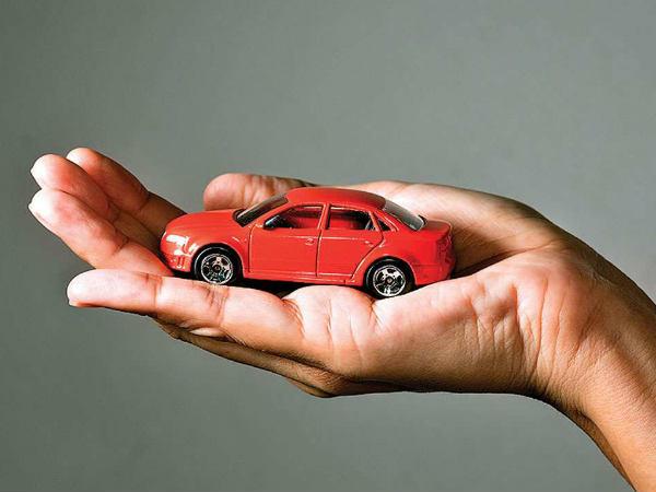 Tata Car : 799 रु प्रति लाख की किस्त पर लेने का मौका, जानें स्कीम
