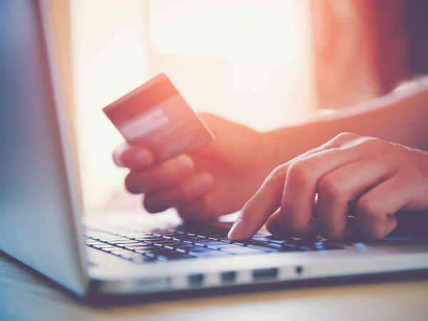 SBI : ऑनलाइन खोले अकाउंट, काफी आसान है तरीका