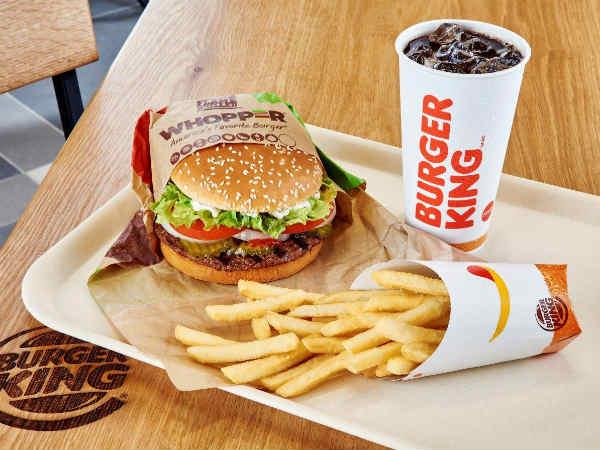 कमाई का मौका : बर्गर किंग IPO मिलेगा 59 से 60 रुपये में, जानें डिटेल