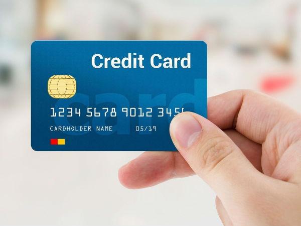 Credit Card : खर्च करने की लिमिट है कम, तो जानिए बढ़ाने का तरीका