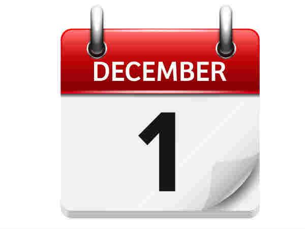 1 दिसंबर से बदल जाएंगे पैसों के लेनदेन से जुड़े ये जरूरी नियम, जान लें फायदे में रहेंगे