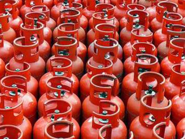 LPG Cylinder : घर बैठे ऐसे चेक करें, सब्सिडी जमा हो रही या नहीं