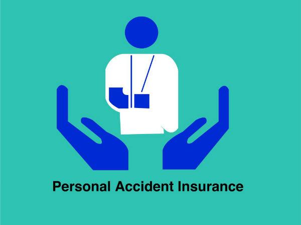 Personal Accident Insurance : रोजाना सिर्फ 1 रु के प्रीमियम पर मिलेगा 15 लाख रु का फायदा