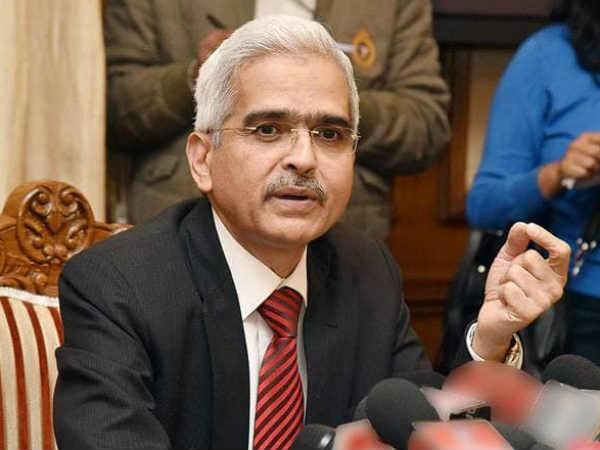 RBI गवर्नर : उम्मीद से बेहतर भारतीय अर्थव्यवस्था में सुधार