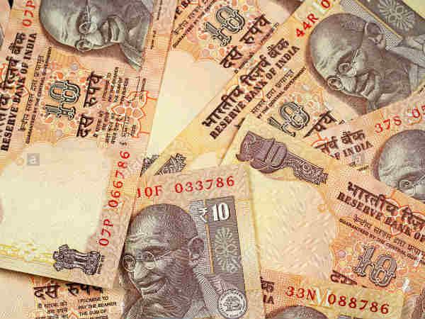 10 रु का ये फटा-पुराना नोट बना सकता है अमीर, आपके पास है तो ऐसे बेचें