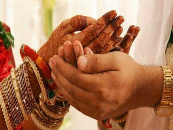 LIC : इस योजना में बेटी की शादी के लिए मिलेंगे 27 लाख रु, रोज सिर्फ 121 रु करने होंगे जमा