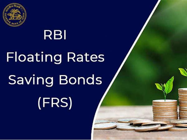 Floating Rate Savings Bonds : कमाई का शानदार मौका, जानिए जरूरी बातें