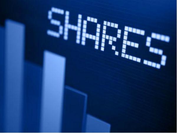शेयर : इस कंपनी ने एक साल में 1 लाख रु को बना दिया 4.5 लाख रु, निवेशक हो गए मालामाल