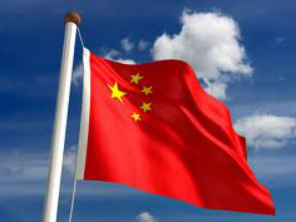 महामारी के बावजूद चीन की अर्थव्यवस्था 2.3% बढ़ी