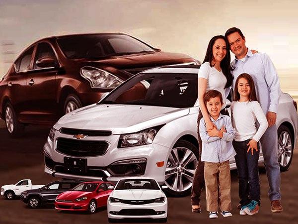 CAR जीतने का मौका : यहां से करें खरीदारी, हर ऑर्डर पर मिलेगा इनाम