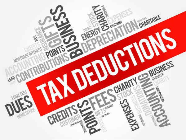 Budget 2021 : आम आदमी को Tax में मिल सकती राहत